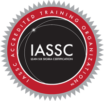 IASSC Accreditation